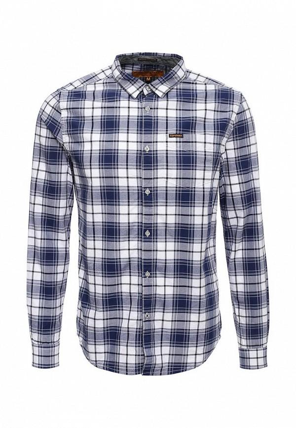 все цены на Рубашка Superdry Superdry SU789EMVCC60 онлайн