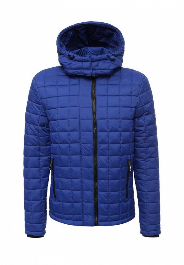 все цены на Куртка утепленная Superdry Superdry SU789EMVCC67 онлайн