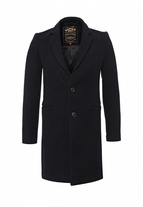 все цены на Пальто Superdry Superdry SU789EMVCC79 онлайн