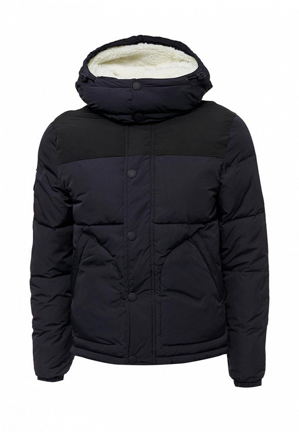 все цены на Куртка утепленная Superdry Superdry SU789EMVCC99 онлайн