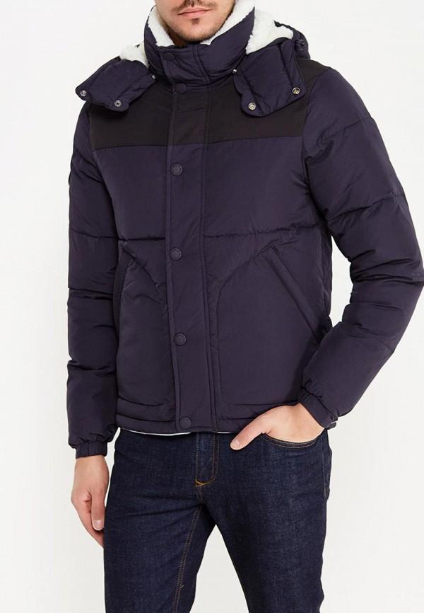 Куртка утепленная Superdry Superdry SU789EMVCC99