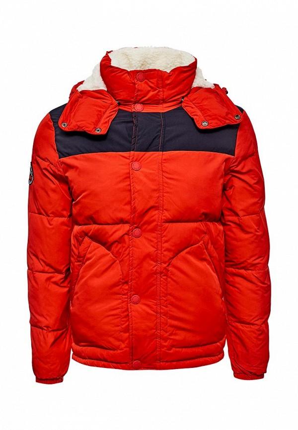 все цены на Куртка утепленная Superdry Superdry SU789EMVCD00 онлайн