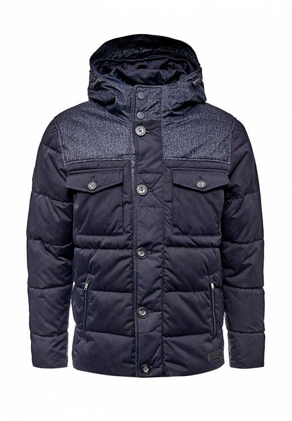 все цены на Куртка утепленная Superdry Superdry SU789EMVCD03 онлайн