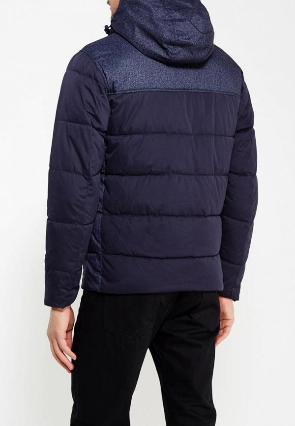 Фото Куртка утепленная Superdry. Купить в РФ