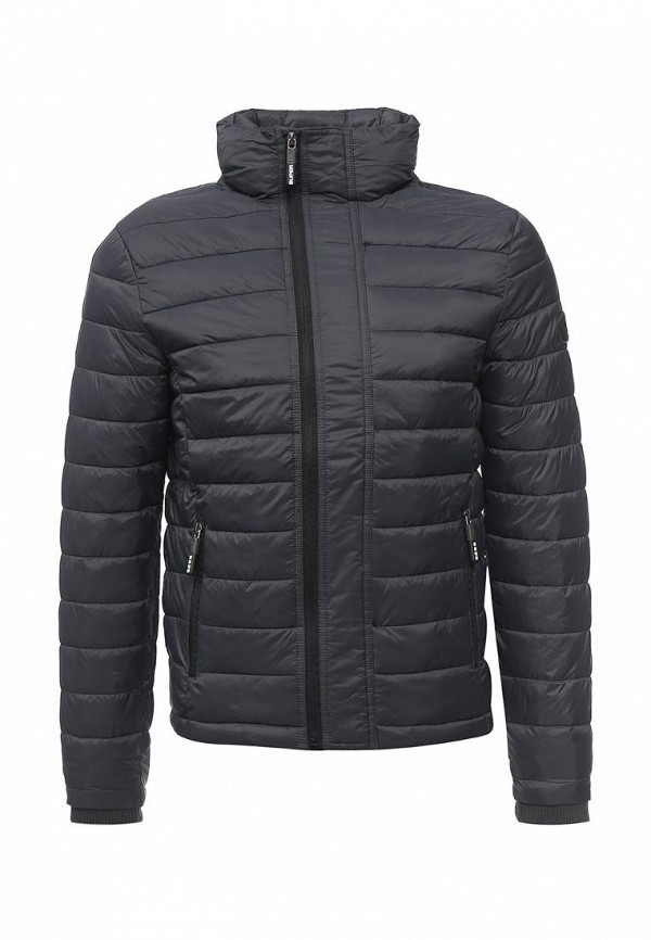купить Куртка утепленная Superdry Superdry SU789EMVCD04 недорого