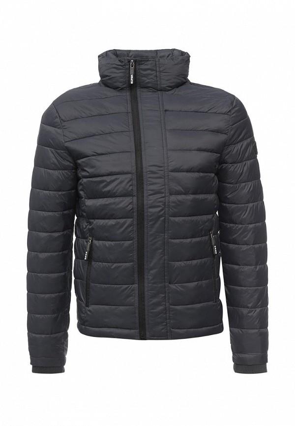 Куртка утепленная Superdry Superdry SU789EMVCD04