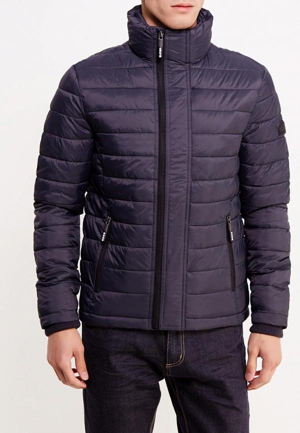 Куртка утепленная Superdry Superdry SU789EMVCD04 цена
