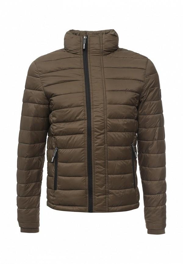 Куртка утепленная Superdry Superdry SU789EMVCD06