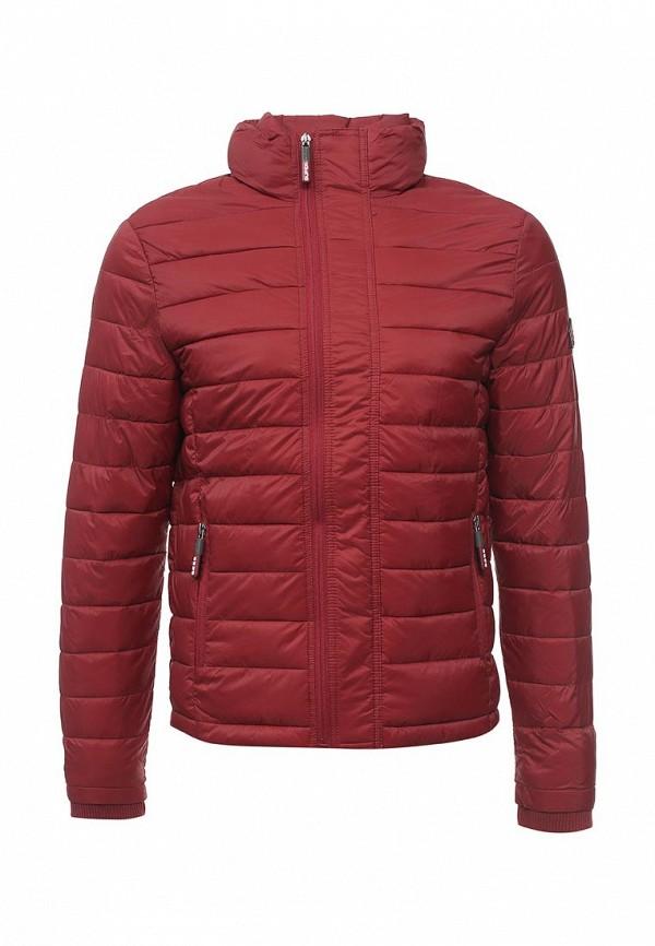 Куртка утепленная Superdry Superdry SU789EMVCD07