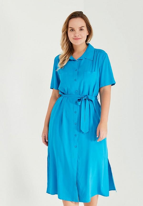 Платье Svesta Svesta SV003EWAORS2 svesta c1800