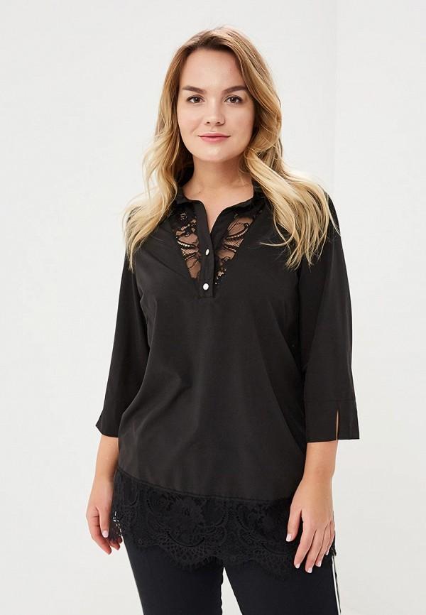 Блуза Svesta Svesta SV003EWATYK6 блуза svesta svesta sv003ewutu96