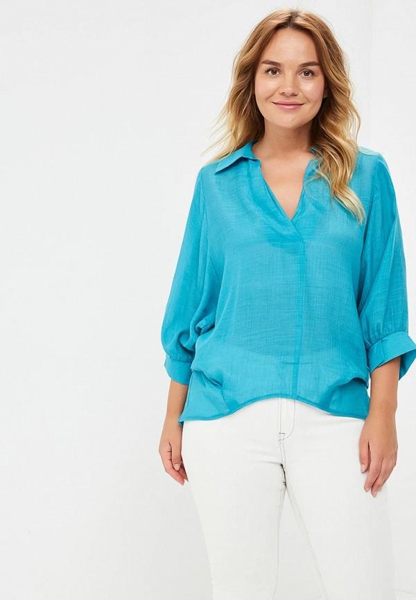 Блуза Svesta Svesta SV003EWBRGH1 блуза svesta svesta sv003ewutu96