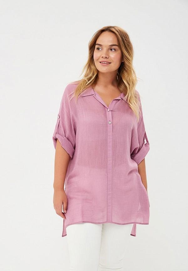 Блуза Svesta Svesta SV003EWBRGH5 блуза svesta svesta sv003ewutu96