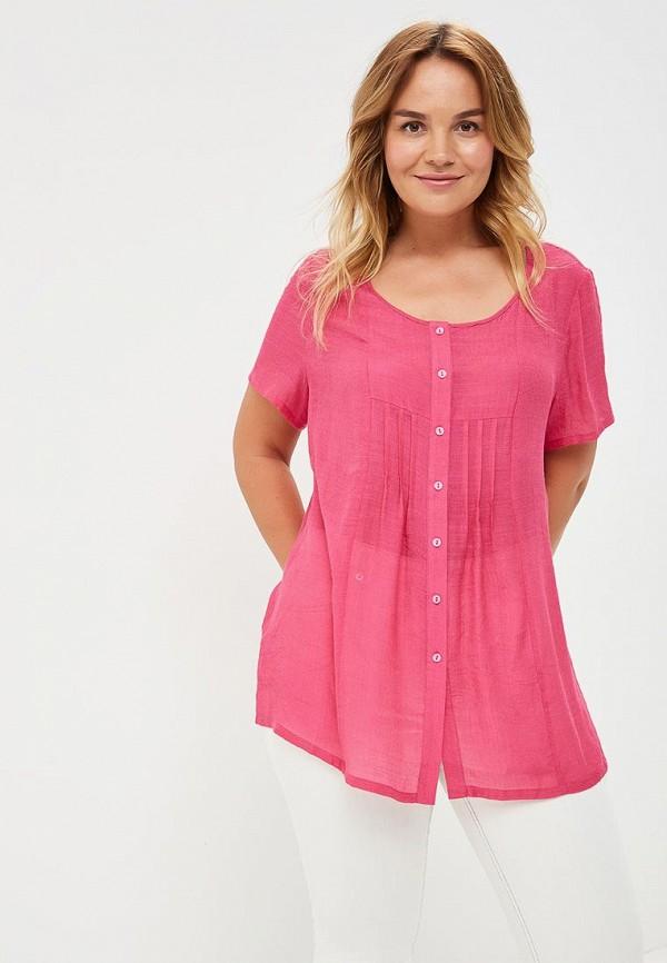 Блуза Svesta Svesta SV003EWBRGH7 блуза svesta svesta sv003ewutu96