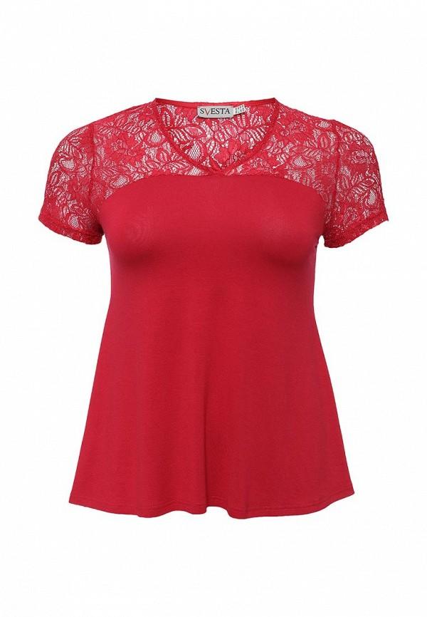Блуза SVESTA C1428FRA