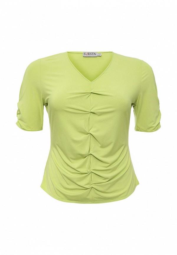 Блуза SVESTA C995-1SAL