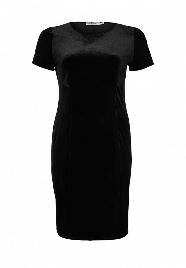 Платье SVESTA R363NO