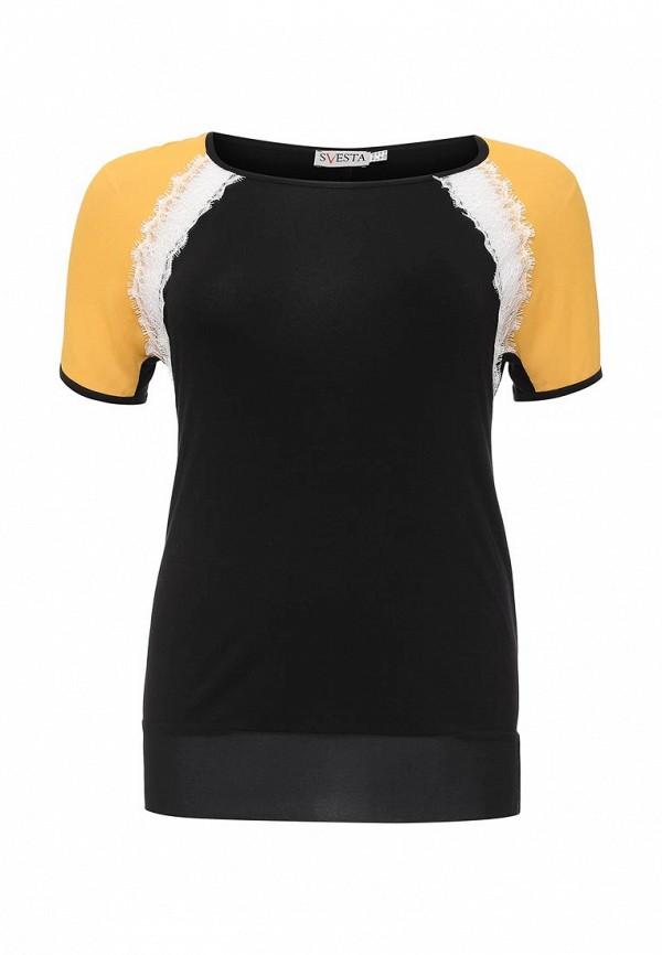Блуза SVESTA C1626NOMOU