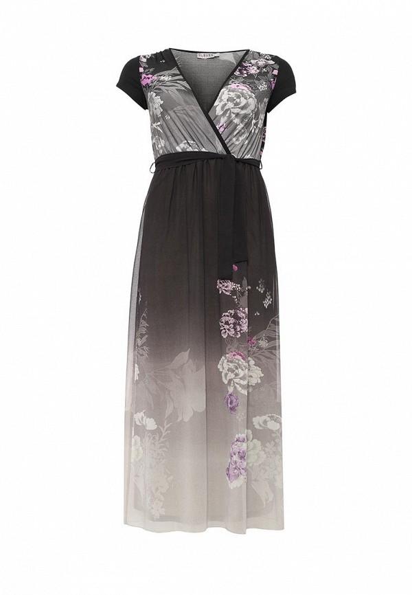 Платье SVESTA R494-1GR