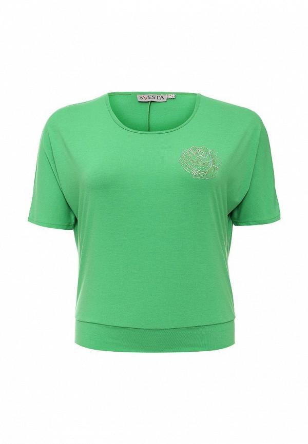 Блуза SVESTA C881624VER