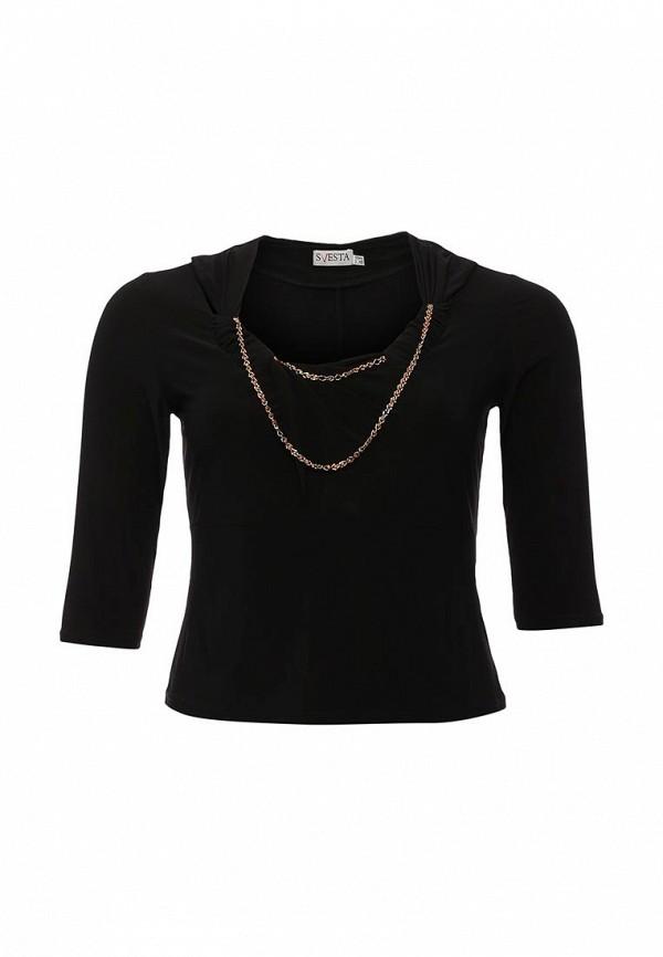 Блуза SVESTA C1069