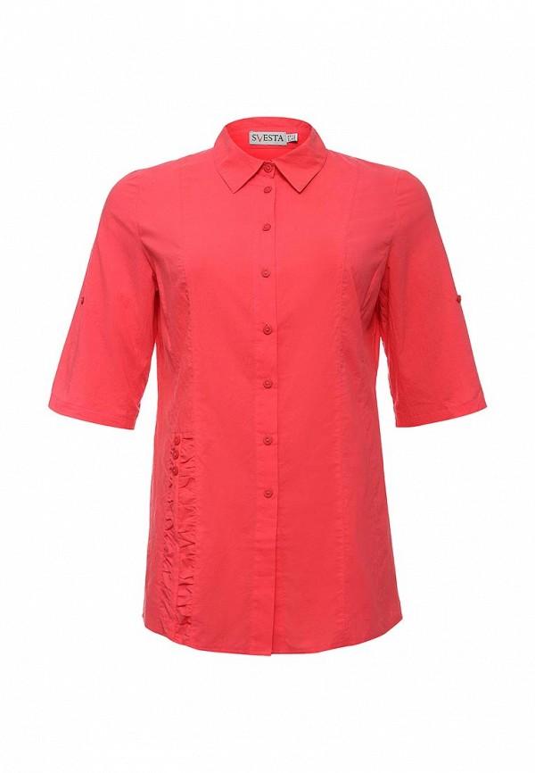 Блуза Svesta C1084