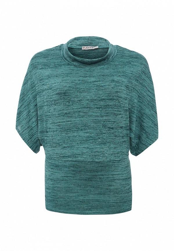 Блуза Svesta Svesta SV003EWLTF46