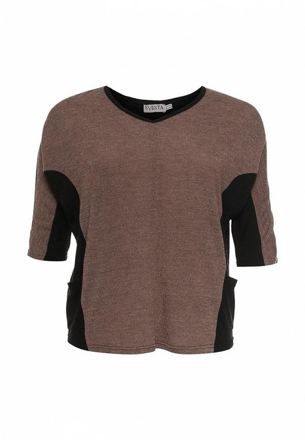 Пуловер Svesta C1675/16