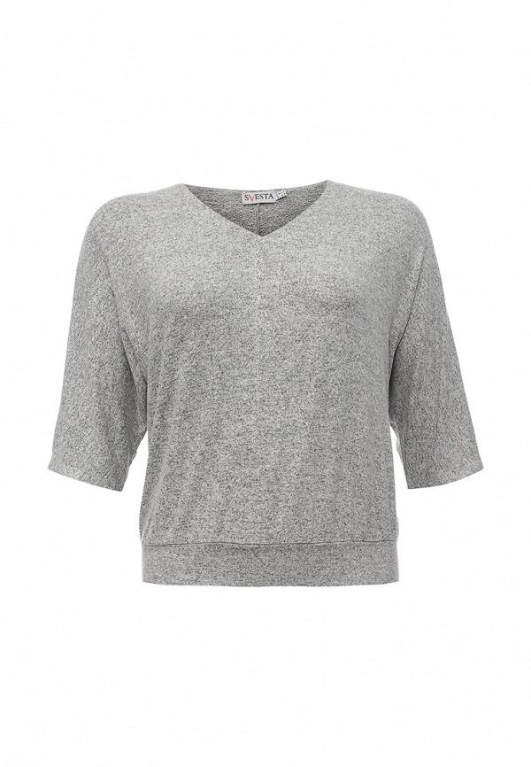 Пуловер Svesta C1820/1