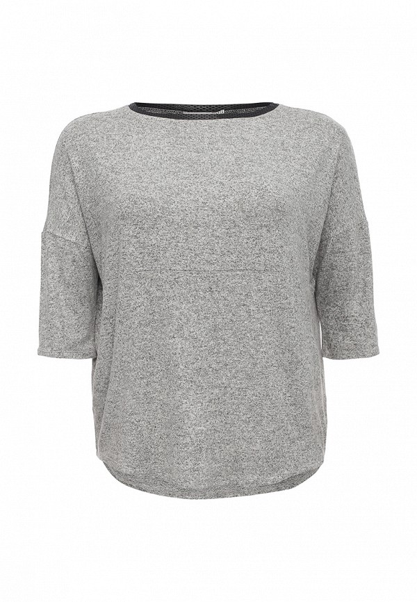 Пуловер SVESTA C1822/1
