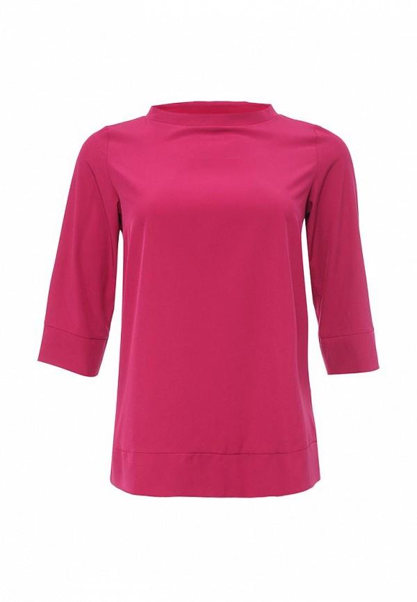 Блуза Svesta Svesta SV003EWREQ34