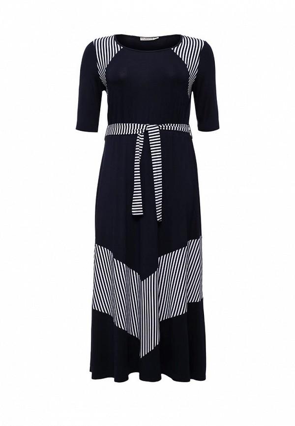Платье Svesta Svesta SV003EWSNN47 svesta c1626nomou
