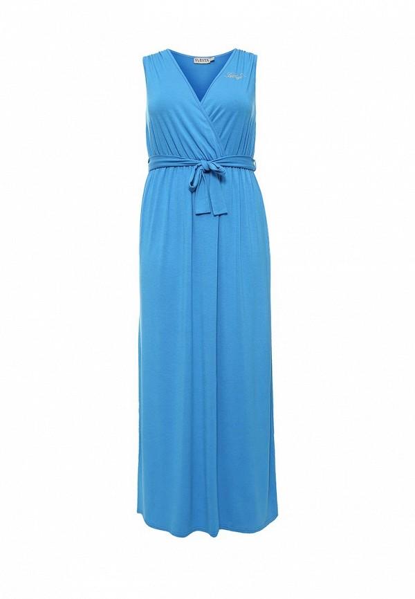 Платье Svesta Svesta SV003EWSRR60 svesta c1626nomou