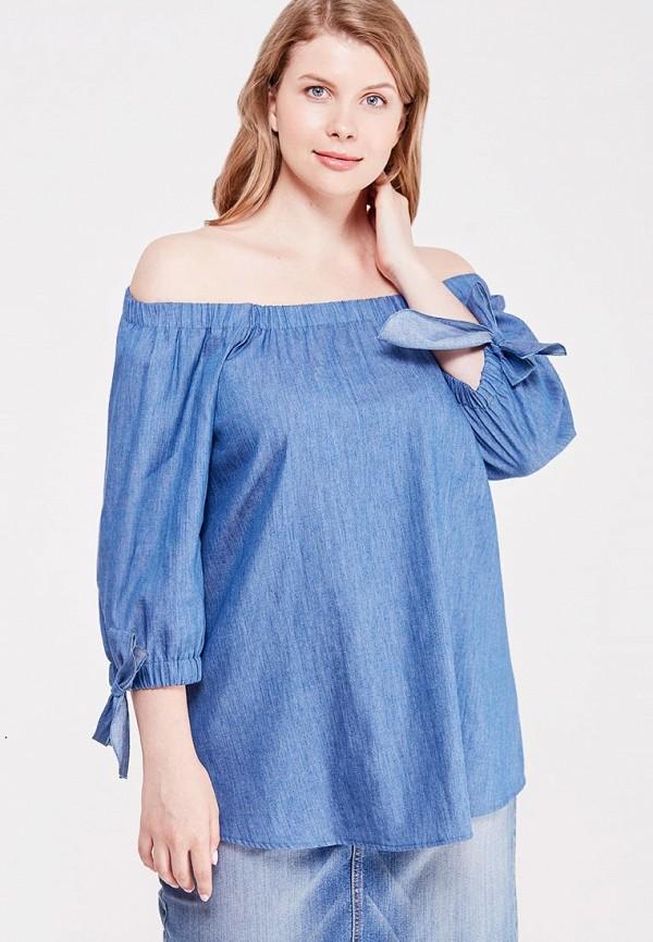 где купить Блуза Svesta Svesta SV003EWUTU90 по лучшей цене