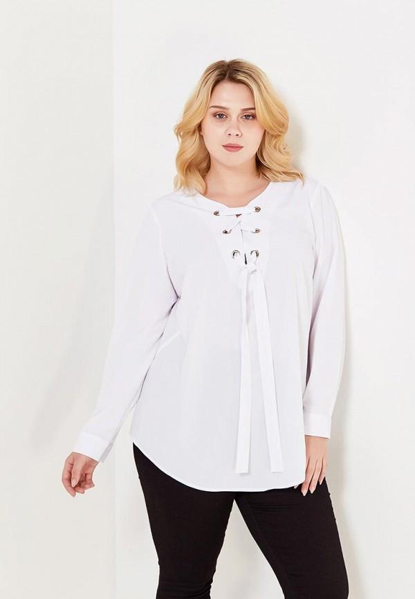 где купить Блуза Svesta Svesta SV003EWUTU96 по лучшей цене