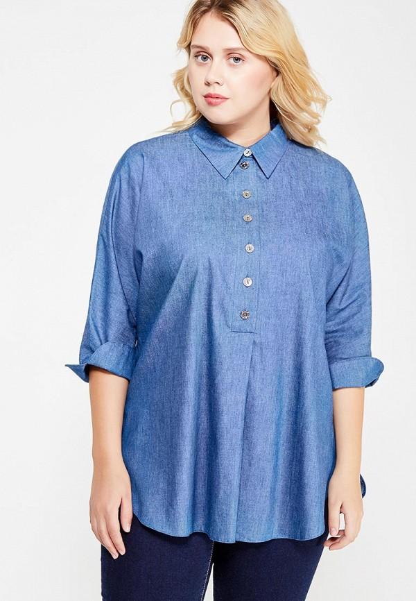 где купить Блуза Svesta Svesta SV003EWWDB46 по лучшей цене