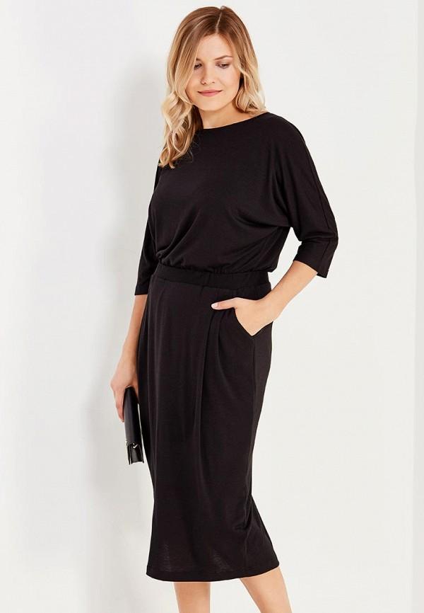 где купить Платье Svesta Svesta SV003EWWDB51 по лучшей цене