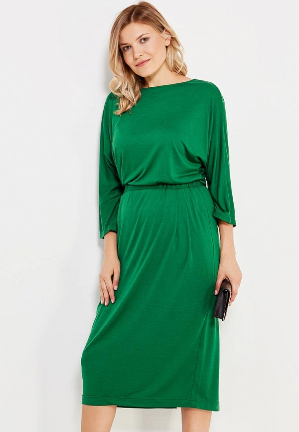 Платье Svesta Svesta SV003EWWDB52