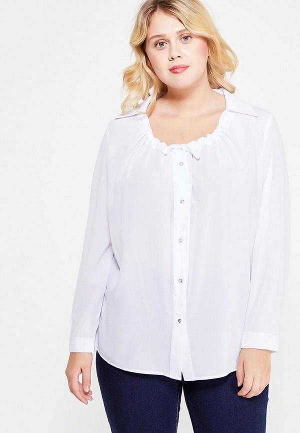 где купить Блуза Svesta Svesta SV003EWWGW36 по лучшей цене