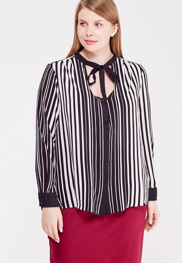 где купить Блуза Svesta Svesta SV003EWWGW50 по лучшей цене