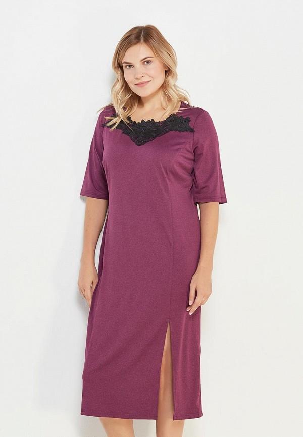 Платье Svesta Svesta SV003EWWZO49 svesta c1800