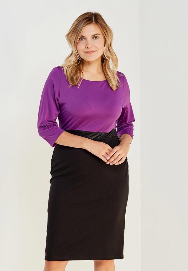 где купить  Платье Svesta Svesta SV003EWWZO52  по лучшей цене