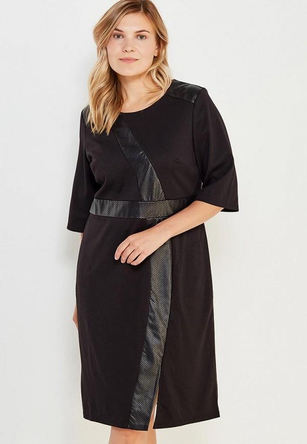 где купить Платье Svesta Svesta SV003EWWZO54 по лучшей цене