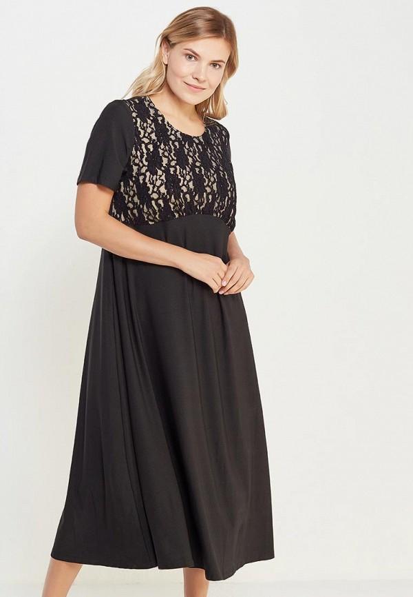 где купить Платье Svesta Svesta SV003EWWZO55 по лучшей цене