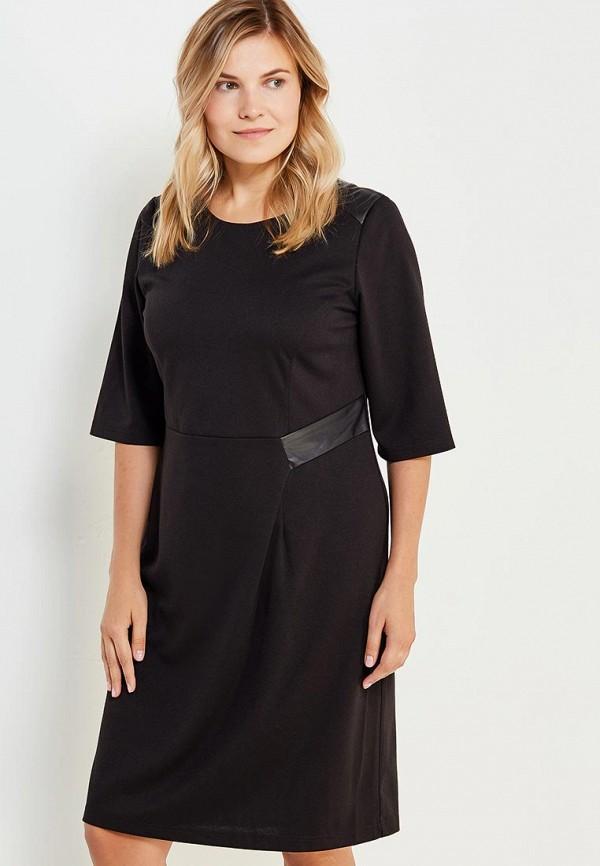 где купить Платье Svesta Svesta SV003EWWZO57 по лучшей цене