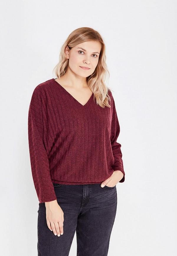 Пуловер Svesta Svesta SV003EWXJV56 svesta c1800