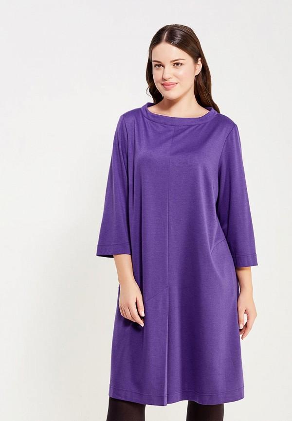 где купить Платье Svesta Svesta SV003EWYKU34 по лучшей цене