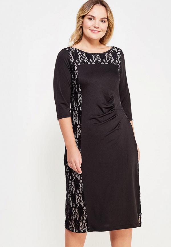 Платье Svesta Svesta SV003EWZAH42 svesta c1800