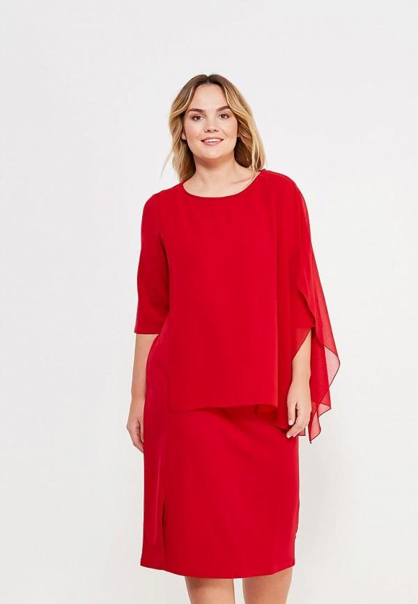 где купить Платье Svesta Svesta SV003EWZAH44 по лучшей цене