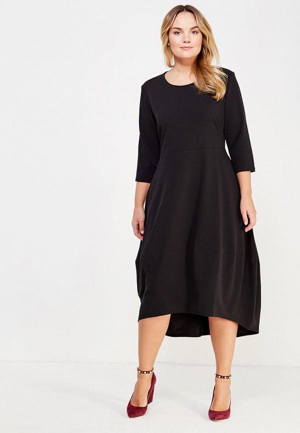 Платье Svesta Svesta SV003EWZAH45 svesta c1800